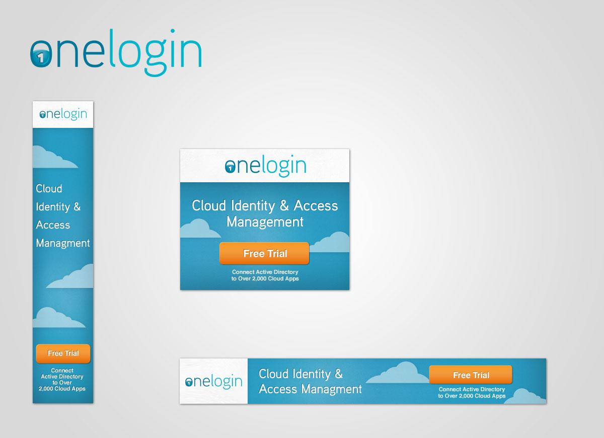 onelogin2